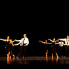 Plainwell Dance 2013 0059_edited-1