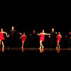 Plainwell Dance 2013 0219_edited-1