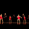 Plainwell Dance 2013 0218_edited-1