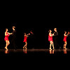 Plainwell Dance 2013 0220_edited-1