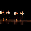 Plainwell Dance 2013 0056_edited-1