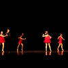 Plainwell Dance 2013 0221_edited-1