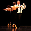 Plainwell Dance 2013 0442_edited-1