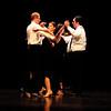 Plainwell Dance 2013 0438_edited-1