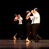 Plainwell Dance 2013 0439_edited-1