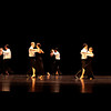 Plainwell Dance 2013 0057_edited-1