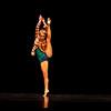 Plainwell Dance 2013 0298_edited-1