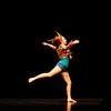 Plainwell Dance 2013 0284_edited-1