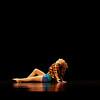 Plainwell Dance 2013 0287_edited-1