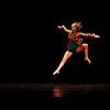 Plainwell Dance 2013 0293_edited-1