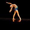 Plainwell Dance 2013 0280_edited-1