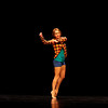 Plainwell Dance 2013 0285_edited-1