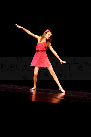 Plainwell Dance 2013 0538_edited-1