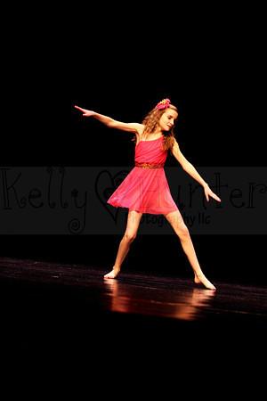 Plainwell Dance 2013 0536_edited-1
