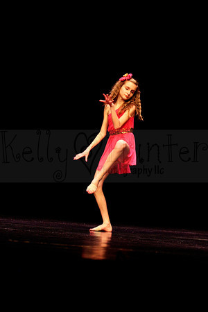 Plainwell Dance 2013 0540_edited-1