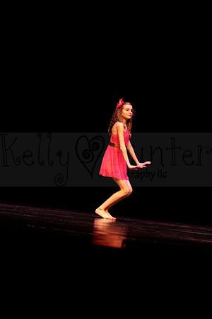 Plainwell Dance 2013 0535_edited-1