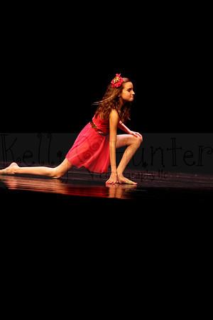 Plainwell Dance 2013 0543_edited-1