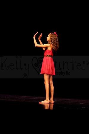Plainwell Dance 2013 0546_edited-1