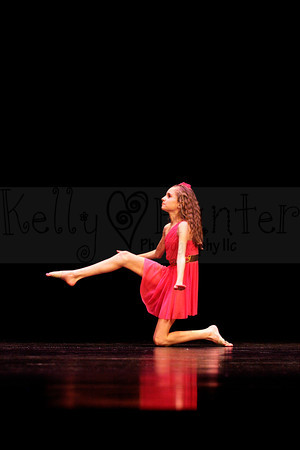 Plainwell Dance 2013 0552_edited-1