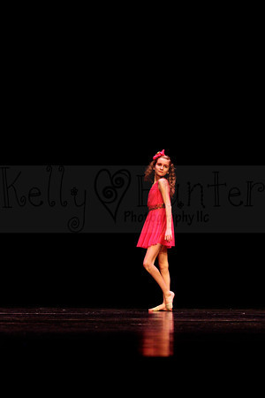 Plainwell Dance 2013 0551_edited-1