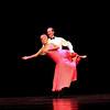 Plainwell Dance 2013 0423_edited-1