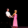 Plainwell Dance 2013 0437_edited-1