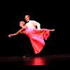 Plainwell Dance 2013 0424_edited-1