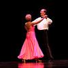 Plainwell Dance 2013 0433_edited-1