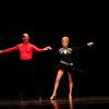 Plainwell Dance 2013 0447_edited-1