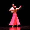 Plainwell Dance 2013 0432_edited-1