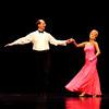 Plainwell Dance 2013 0427_edited-1