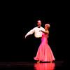 Plainwell Dance 2013 0434_edited-1