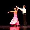 Plainwell Dance 2013 0429_edited-1