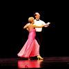 Plainwell Dance 2013 0428_edited-1