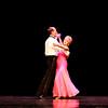 Plainwell Dance 2013 0430_edited-1