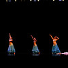Plainwell Dance 2013 0093_edited-1