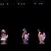 Plainwell Dance 2013 0077_edited-1