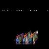 Plainwell Dance 2013 0084_edited-1