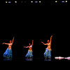 Plainwell Dance 2013 0091_edited-1