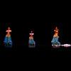 Plainwell Dance 2013 0086_edited-1