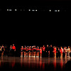 Plainwell Dance 2013 0236_edited-1