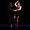 Plainwell Dance 2013 0362_edited-1