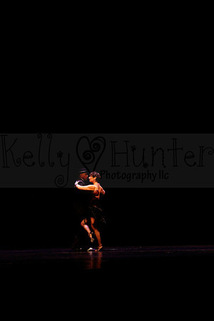 Plainwell Dance 2013 0070_edited-1