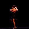 Plainwell Dance 2013 0365_edited-1