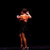 Plainwell Dance 2013 0364_edited-1