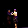 Plainwell Dance 2013 0368_edited-1