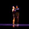 Plainwell Dance 2013 0366_edited-1