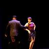 Plainwell Dance 2013 0369_edited-1