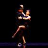Plainwell Dance 2013 0363_edited-1