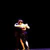 Plainwell Dance 2013 0367_edited-1